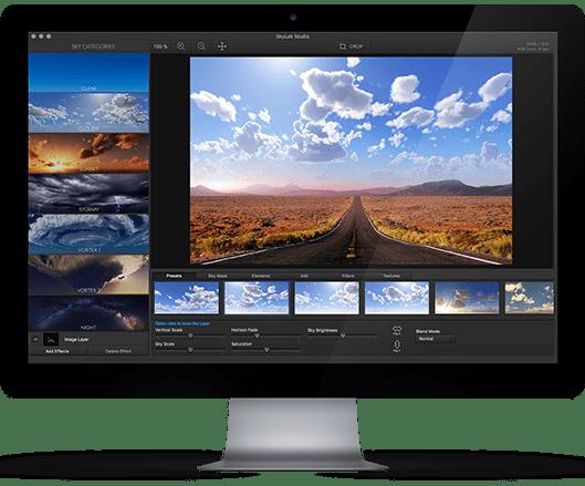 Anamorphic Pro 2.2 Mac 破解版 景深效果软件-麦氪派(WaitsUn.com | 爱情守望者)